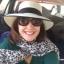 View Sandra Lacerda's profile