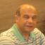 Walter Malian