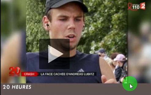 Os melhores (e pior) momentos da televisão francesa