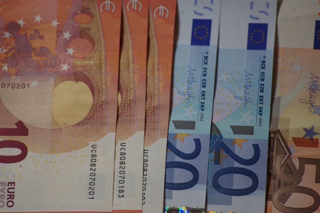 Mais um absurdo no Brasil. Algo mais barato na França que não deveria ser.